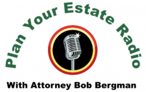 plan your estate radio